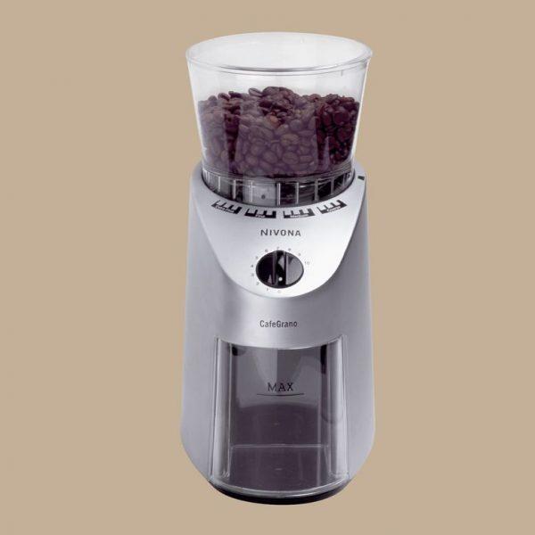 NIVONA CafeGrano NICG 130 młynek do kawy