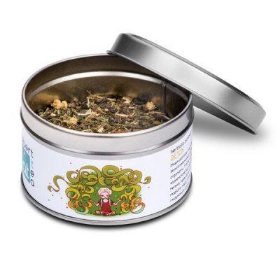 pol_pl_Albert-Tea-Detox-91_2