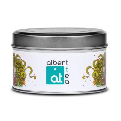 pol_pl_Albert-Tea-Detox-91_3