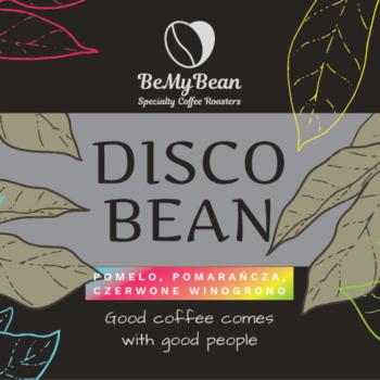Disco-Bean-2