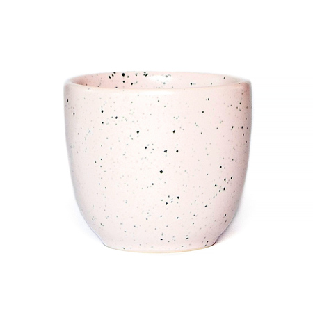 AOOMI Dust Mug 05