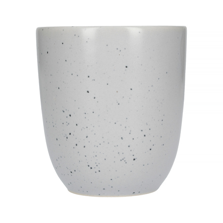 AOOMI Haze Mug 02