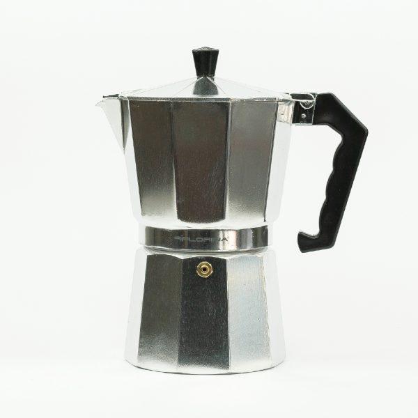 Kawiarka Florina Grande 360 ml