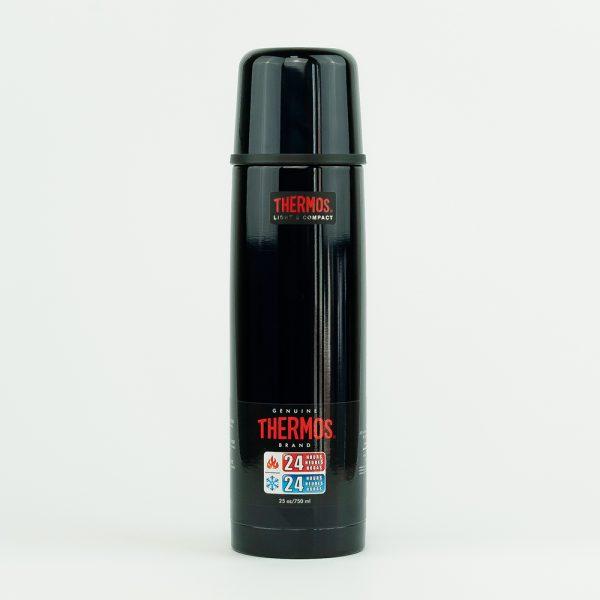Thermos Mountain 750 ml.
