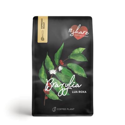COFFEE-PLANT-Brazylia-Lua-Roxa-250-g-1