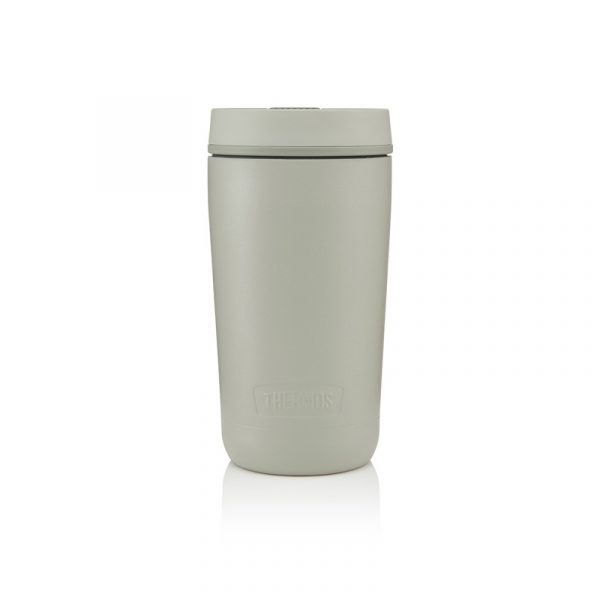 Termokubek Guardian Thermos – matcha latte
