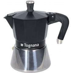 Kawiarka Tognana 3tz indukcja
